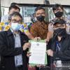 Moeldoko Berkilah Pemecatan 51 Pegawai Kebijakan Pimpinan KPK
