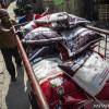 Wagub Klaim Tak Ada Wilayah Jakarta Masuk Zona Merah