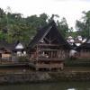 Fakta-Fakta Menarik Kampung Naga, Komunitas Adat yang Jauh dari Ingar Bingar Modern