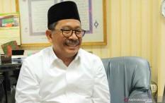 DKI Daerah Ancaman Tinggi COVID-19, MUI Bolehkan Umat Islam Tak Salat Jumat