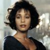Film Legendaris Whitney Houston 'The Bodyguard' akan Dibuat Ulang