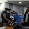 PPKM Jakarta Turun ke Level 3, Anies Ingatkan Warga untuk Berhati-hati