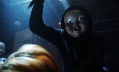Kengerian Pembunuh Bertopeng di Film 'Happy Death Day 2U'