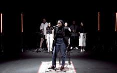 'Love Spells Live Version', Jadi Penawar Rindu Konser untuk Sivia Azizah