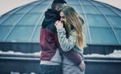 Orang dengan Zodiak Berikut Pantang Menyerah Perjuangkan Cinta, Apakah Kamu Termasuk?