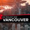 D Projekt Red Buka Studio Baru di Vancouver Bersama Digital Scape