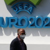 Nobar Piala Eropa, Ketua DPD Ingatkan Patuhi Protokol Kesehatan