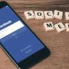 Kreator Bisa Blokir Foto di Facebook Bila Digunakan Orang Lain?