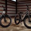 Rad Power Bikes Hadirkan Sepeda Listrik dengan Baterai Terintegrasi