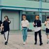 Stray Kids Siap Comeback dengan Album 'No Easy'