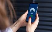 Awas, VPN Bisa Mencuri Data Pribadimu