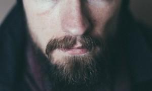 Penelitian: Memelihara Janggut Banyak Manfaatnya