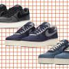Nike dan 3x1 Ciptakan 'jeans' Yang Nyaman Untuk Kakimu
