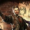 Game BioShock Terbaru Hadirkan Permainan Open-World