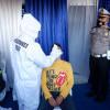 Kantor Imigrasi Surakarta Awasi Ketat 137 WNA di Soloraya