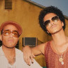 Nuansa Vintage ala Bruno Mars dan Anderson Paak di Lagu 'Skate'
