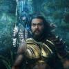 'Aquaman 2' Resmi Punya Judul Baru