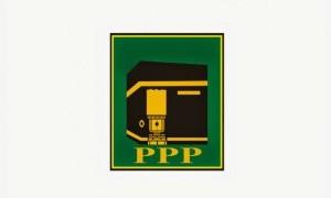 PPP Bertekad Raih Kemenangan di 7 Daerah
