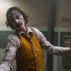 Perankan Joker, Joaquin Phoenix Lakukan Hal Aneh saat Syuting