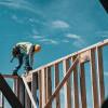 Tiga Hal Penting Diketahui Sebelum Membeli Tanah dan Membangun Rumah