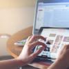 Agar Ribuan Desa Nikmati Akses Internet, Pemerintah Gelontorkan Rp26 Triliun