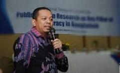 Pengamat Politik Anggap Parpol Sudah Mulai Bermanuver untuk Pemilu 2024