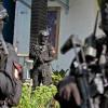 Polri Terjunkan Densus 88 Amankan PON dari Serangan Kelompok Separatis
