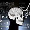 6 Tips & Trik Sederhana untuk Membuat Otak Kamu Tetap Awet Muda