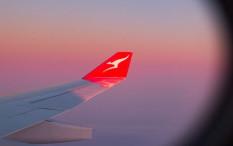 Qantas Belum Menyerah Lanjutkan Program Penerbangan Terpanjang Dunia