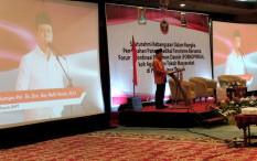 Densus Bekuk Terduga Teroris di Jepara dan Sleman, Kepala BNPT: Mereka Anggota Jaringan JI
