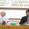 Sebanyak 120 Hafidz Alquran Masuk UNS Surakarta Lewat Jalur Ujian Mandiri