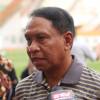 Timnas Indonesia Masuk Prioritas Penerima Vaksin COVID-19?