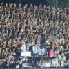 Ini Rahasia Bagaimana Bali United Sangat Dicintai Warga Pulau Dewata
