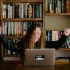 Cara Mengatasi 'Learning Loss' karena Terlalu Lama Libur Panjang