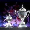 Hasil Undian Thomas-Uber Cup: Indonesia Segrup dengan Malaysia
