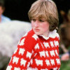 'The Crown' Bikin Pencarian Baju Putri Diana di eBay Melonjak