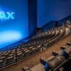 Layar Bioskop Terbesar di Dunia, Lebih Lebar dari Boeing 737