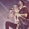 5 Pesan Mike Shinoda untuk Fan Seminggu setelah Kepergian Chester