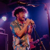 Keseruan Kunto Aji Hingga Ten2Five di Jazz Goes to Campus