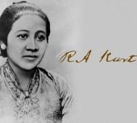 Kartini dalam Akting 3 Aktris Indonesia