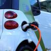 Industri Baterai Kendaraan Listrik Kian Menjanjikan