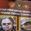 Buronan Teroris Poso Belum Tertangkap, Operasi Madago Raya Diperpanjang