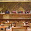 Puan Perintahkan Para Politisi Senayan Segera Bahas RUU Prioritas