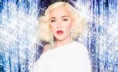 Katy Perry Incar Duet dengan BLACKPINK
