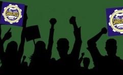Kisah Sarbumusi Membersihkan Sisa-Sisa PKI