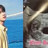 Bakal Jadi Paman, Jin BTS Juluki Calon Keponakan 'Butter'