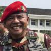Jokowi Tunjuk 5 Wakil Menteri Baru, Dilantik Hari Ini