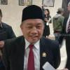 Harga Pokok Tinggi, DPRD Desak Pemprov DKI Perbanyak Jakgrosir di Kepulauan Seribu