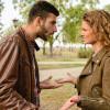Hubungan Kamu Hanya Berisikan Kecemasan, Mungkin ini Penyebabnya