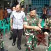 Hari Ini Presiden Jokowi Terbang ke Papua Barat